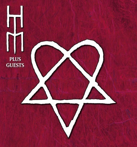 HIM: Live 2010