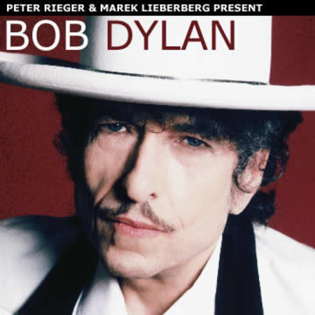 Bob Dylan: In Show & Concert