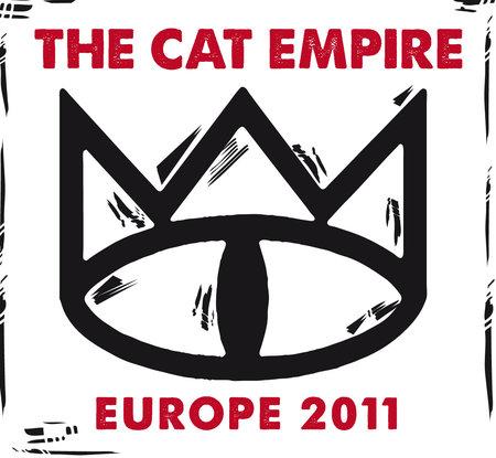 The Cat Empire: Live 2011