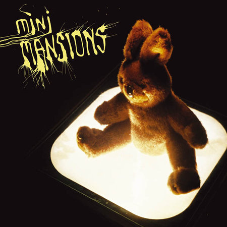 Mini Mansions: Live 2011
