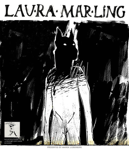 Laura Marling: Live 2011
