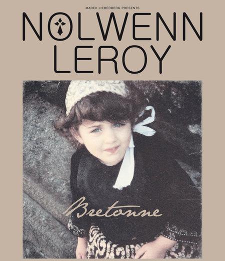 Nolwenn Leroy: Live 2012