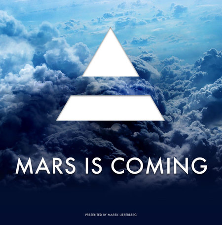 Thirty Seconds To Mars: Live 2013