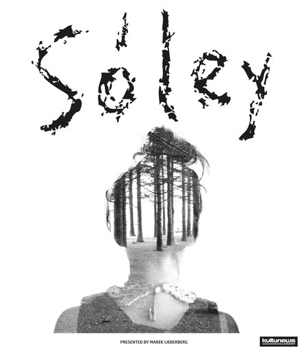 Sóley: Live 2013