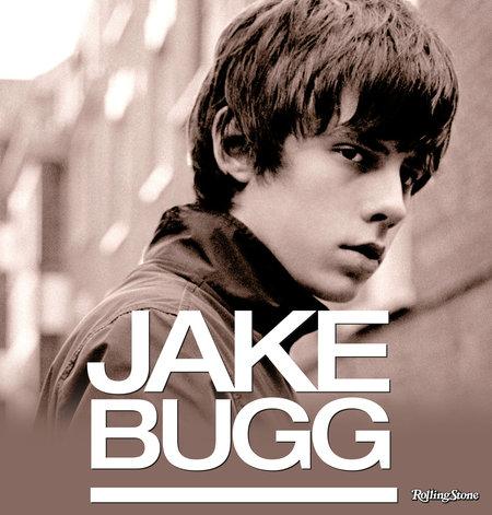 Jake Bugg: Live 2013