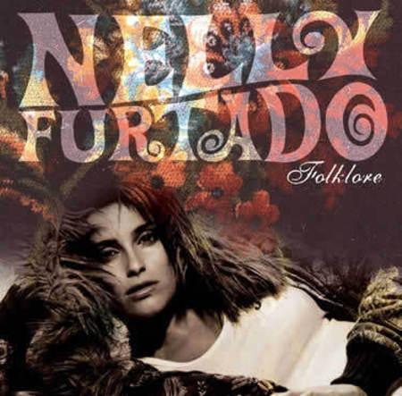 Nelly Furtado: The Come as You are Tour