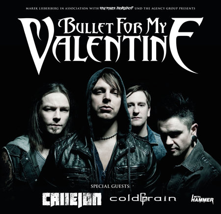 bullet for my valentine tour 2014 mlk wwwmlkcom