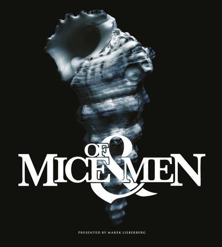Of Mice & Men: Live_2014