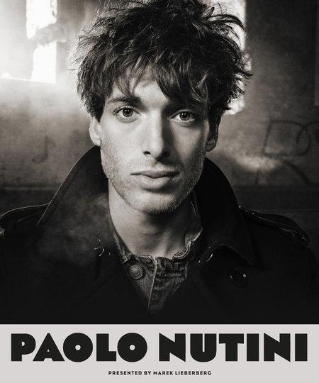 Paolo Nutini: Live - 2014