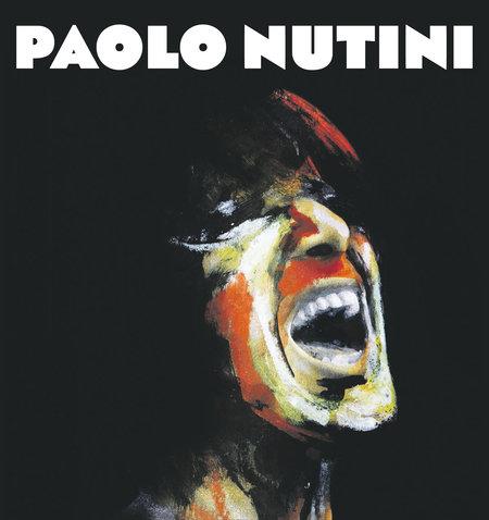 Paolo Nutini: Live 2014