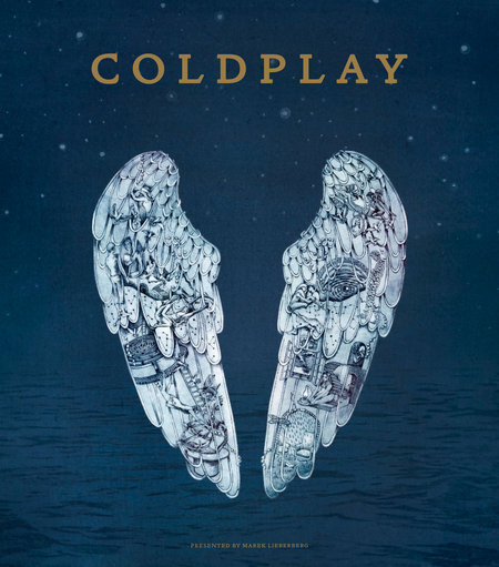 Coldplay: Live - 2014