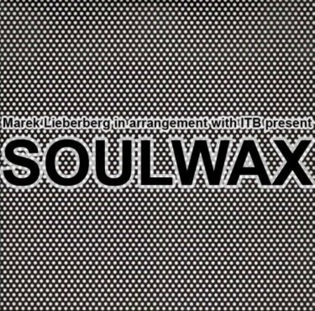 Soulwax: Live 2004