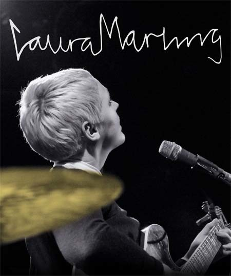 Laura Marling: Live 2015