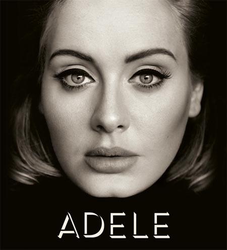 Adele: Europa-Tour 2016