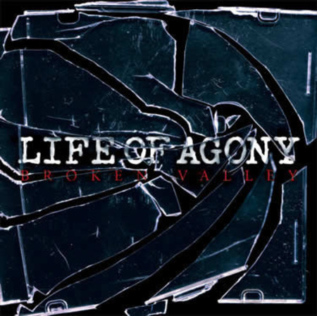 Life Of Agony: Live 2005