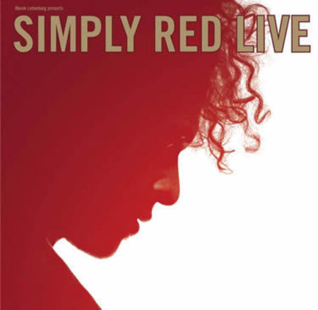 Simply Red: Open Air 2006