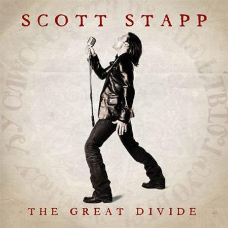 Scott Stapp: Live 2006