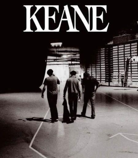 Keane: Live 2006