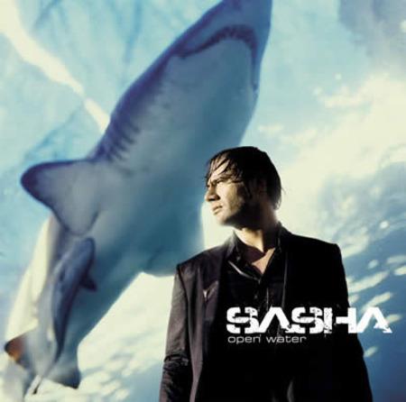 Sasha: Sommer 2006
