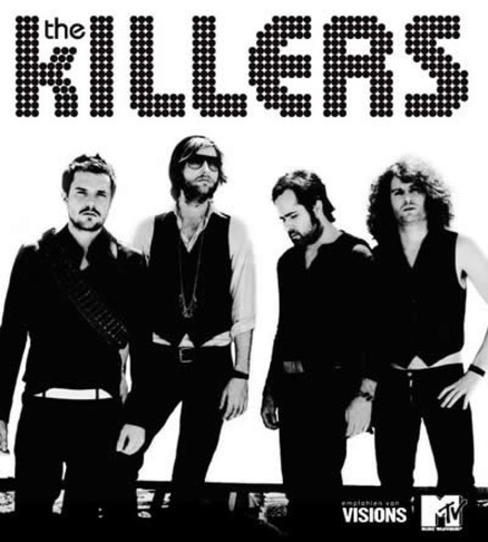 The Killers: Live 2006