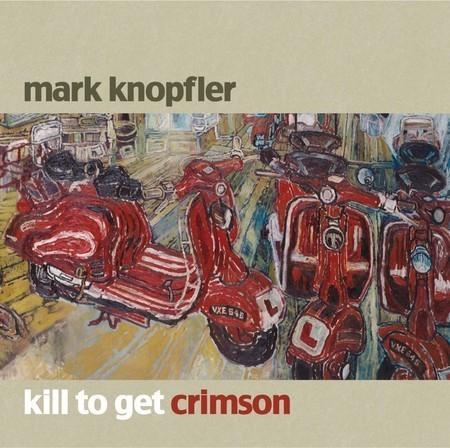 Mark Knopfler: Showcase 2007