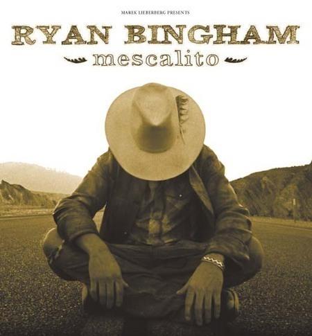 Ryan Bingham: Live 2008