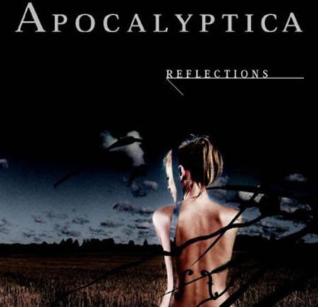Apocalyptica: Tour 2003