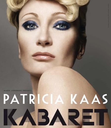 Patricia Kaas: Live 2009