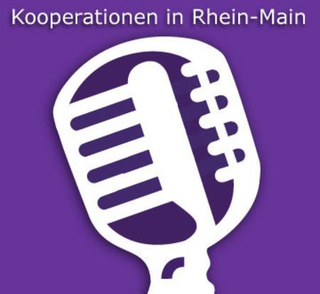 Kooperationen in Rhein-Main: Kooperationen in Rhein-Main