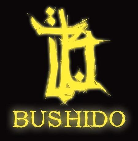 Bushido: Tour 2008