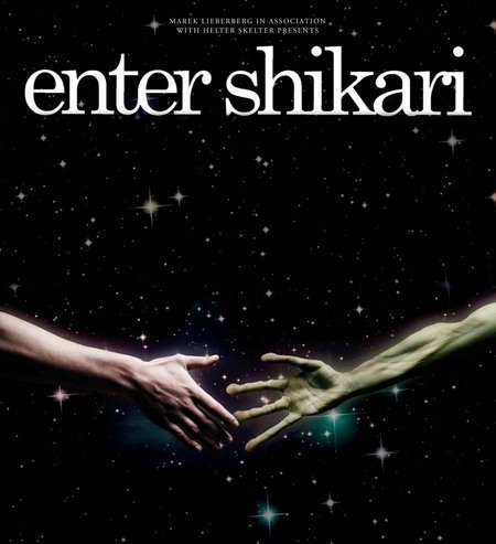 Enter Shikari: Live 2009