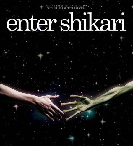 enter shikari tour 2009 mlk. Black Bedroom Furniture Sets. Home Design Ideas