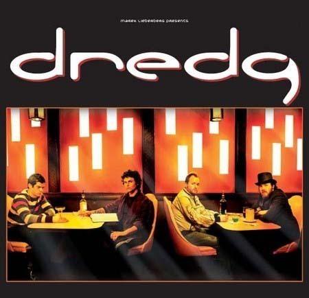 Dredg: Live 2009