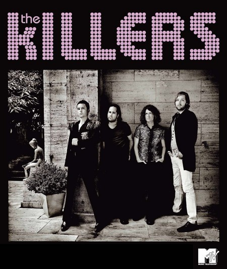 The Killers: Live 2009