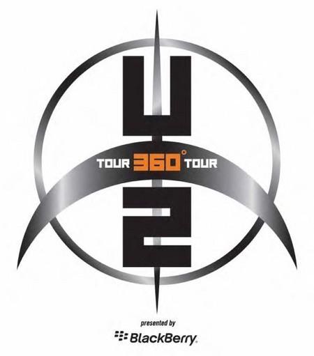 U2: 360° TOUR