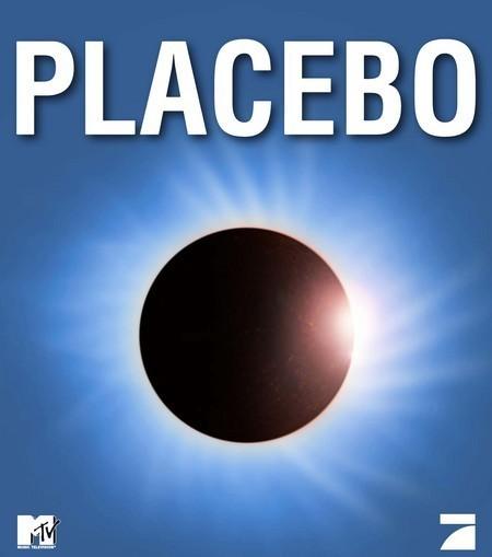 Placebo: Tour 2009
