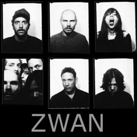 ZWAN: Live 2003