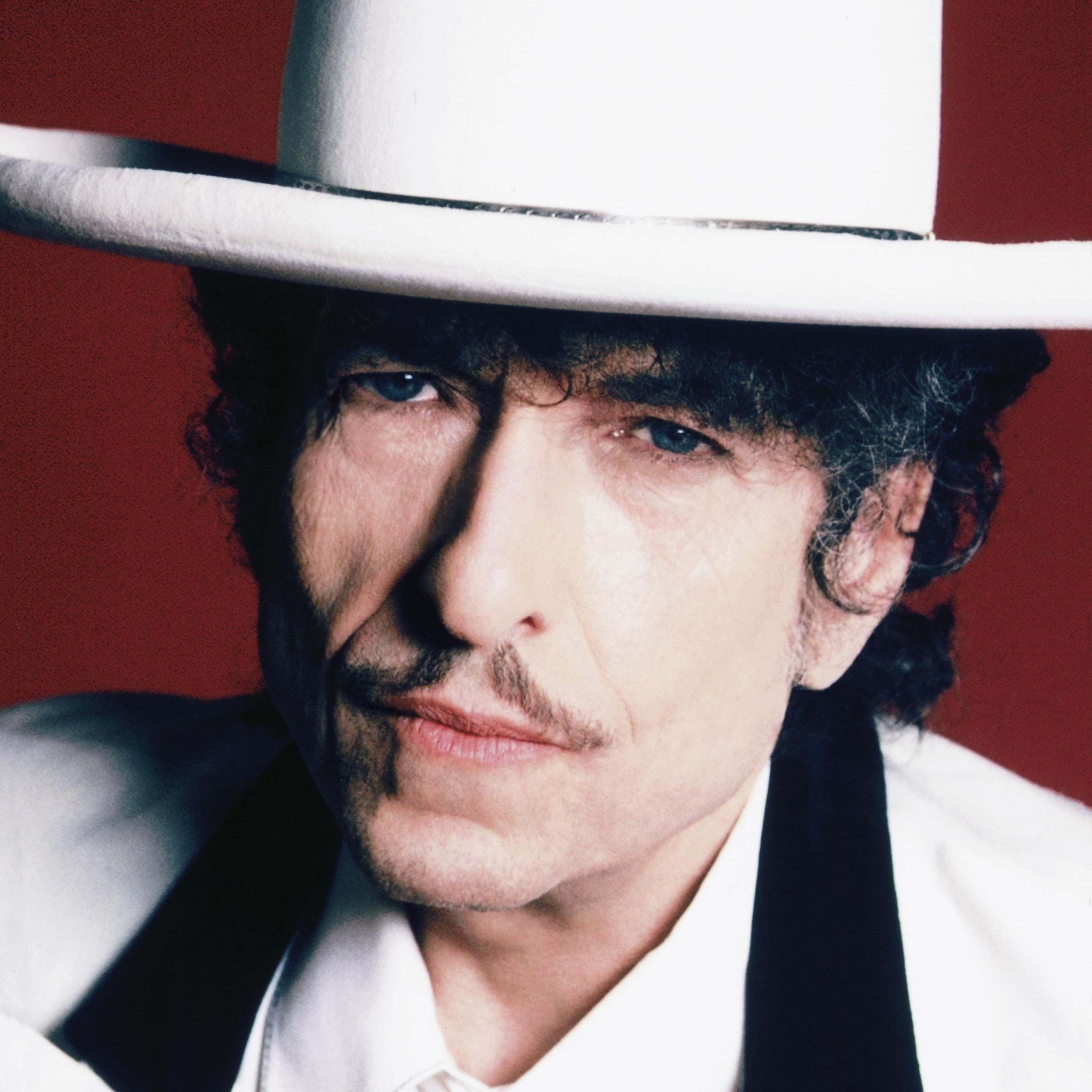 ... 2845-14430I2178.jpg (400 KB) · Doc Bob Dylan 2015.doc ... a85a93615b