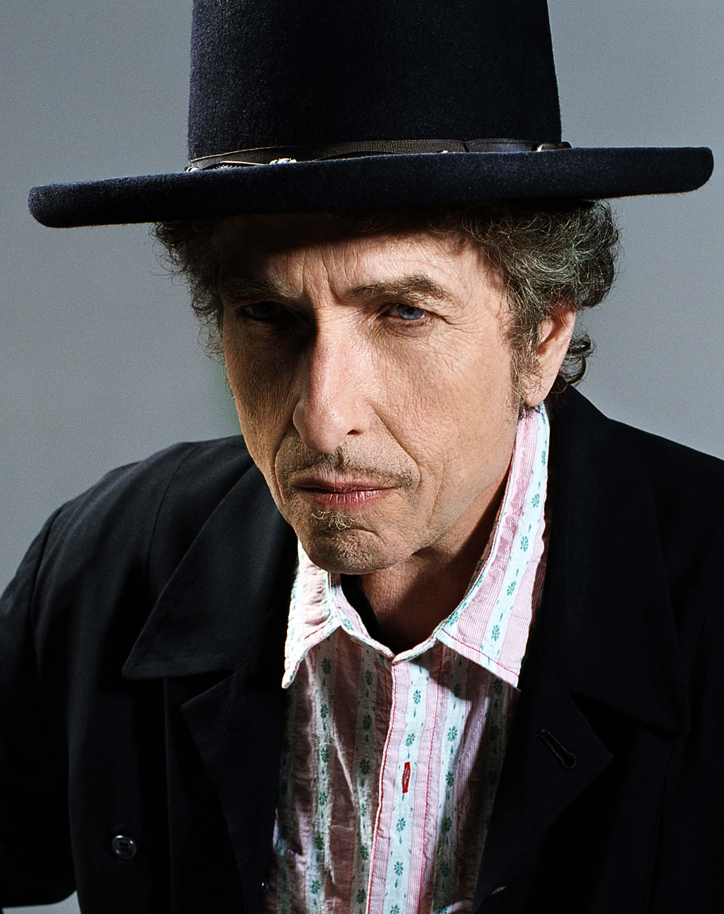 Bob Dylan - In Show   Concert 2015 - MLK - www.mlk.com d8ea5bc7d9