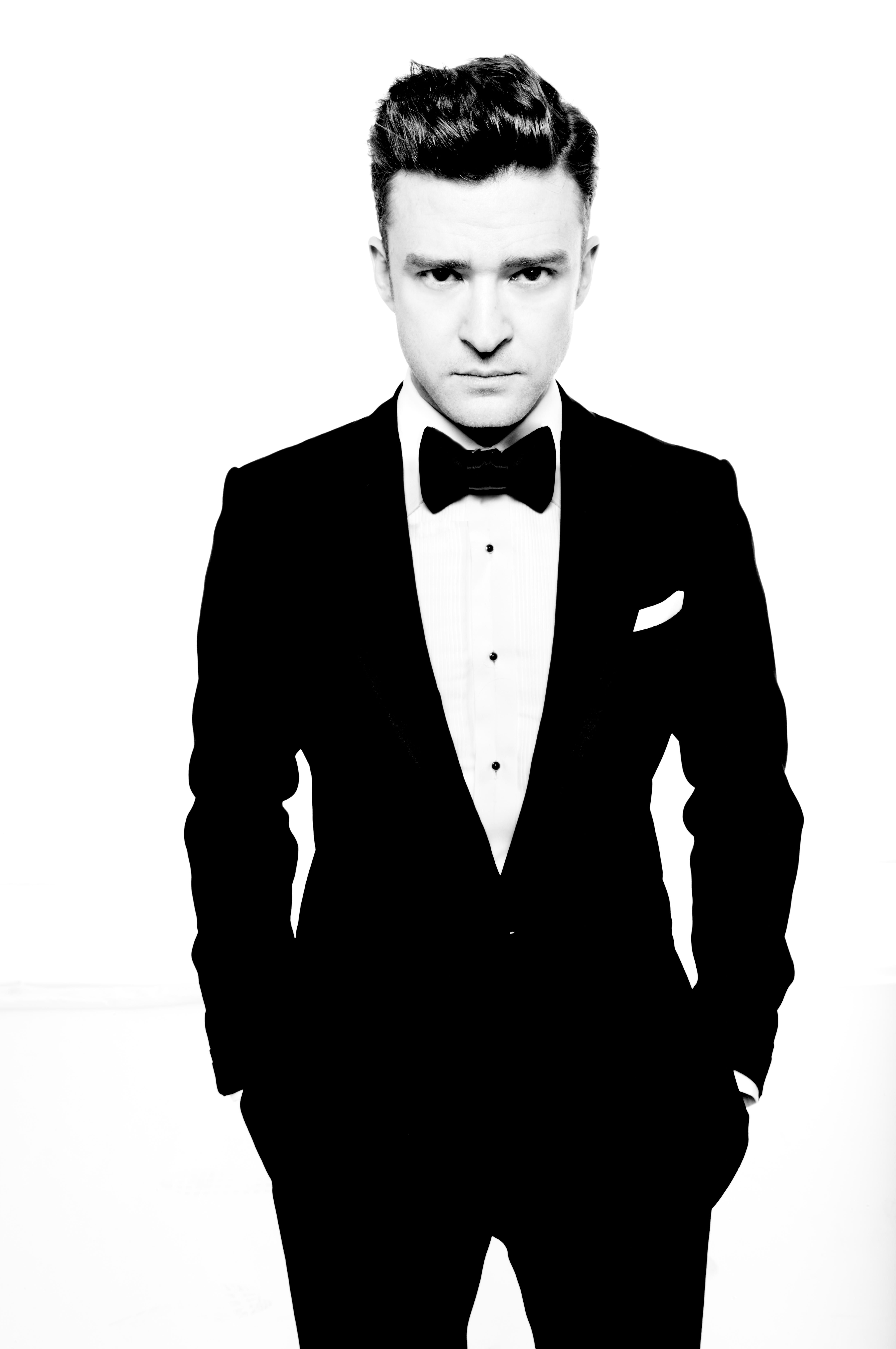 Justin Timberlake The 2020 Experience Tour 2014 Mlk Wwwmlkcom