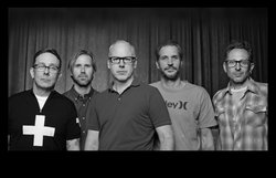 Bad religion 1 small