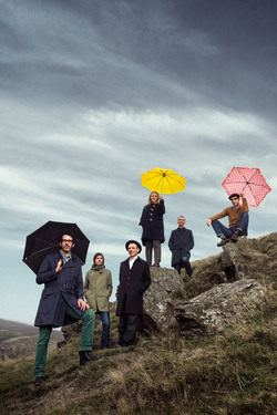 Belle and sebastian by soren solkaer i7r0349 small