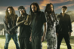 Korn promo photo 2013 a small