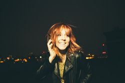 Lindsey stirling 2013   cms source by eric ryan anderson small