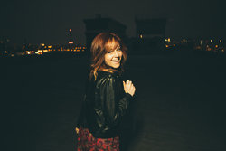 Lindsey stirling 2013   cms source(1) by eric ryan anderson small