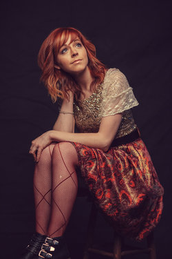 Lindsey stirling 2013   cms source(2) by eric ryan anderson small