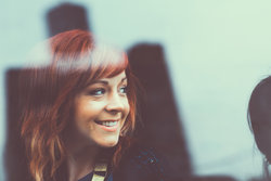 Lindsey stirling 2013   cms source(3) by eric ryan anderson small