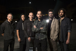 Linkin park 1 small