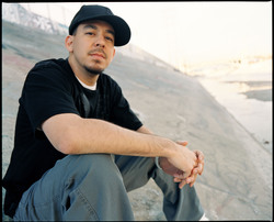 Fort minor 2 small