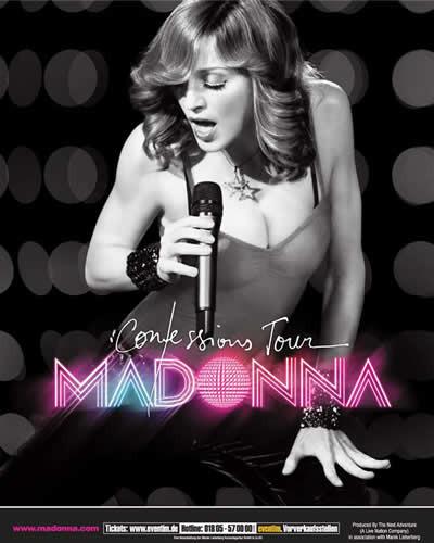 http://assets.mlk.com/tour/poster/443/head.madonna.jpg